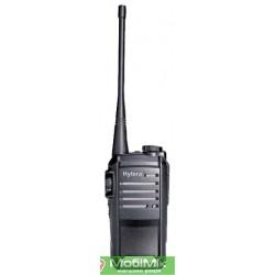 HyteraTC-518 радиостанция
