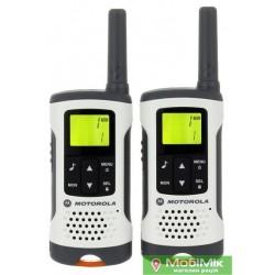 MotorolaTLKR-T50