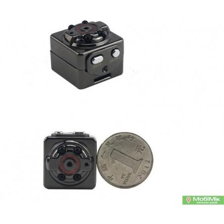 Ambertek SQ8 FullHD микро камера купить камеру в магазине МобиМик