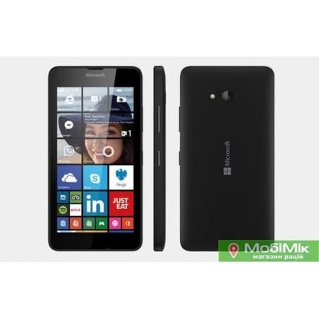 Microsoft Lumia 640 LTE 4G смартфон 4 ядра, 5' IPS экран
