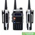 Baofeng BF-UVB2 Plus 8 Ватт рация , 136-174 / 400-520 МГц