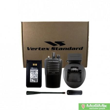 Vertex Standard VX-261