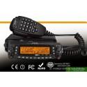 Review for TYT TH-9800 PLUS автомобильная радиостанция 4 диапазона частот