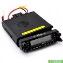 TYT TH-9800 автомобильная радиостанция 4 диапазона купить Украина Киев Одесса Харьков Днепр частот