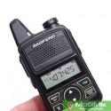 Review for Рация Baofeng BF-T1 ультракомпактная Частоты: 400 - 470 МГц UHF