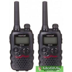 Рация Voxtel MR950                 диапазон  PMR 446 МГц