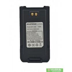 Аккумулятор BF-A58       Baofeng  1800 mAh