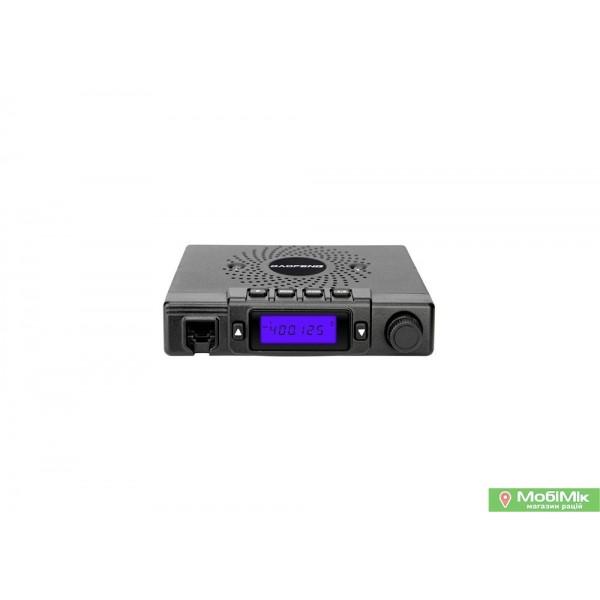 Baofeng 9200 автомобильная УКВ радиостанция