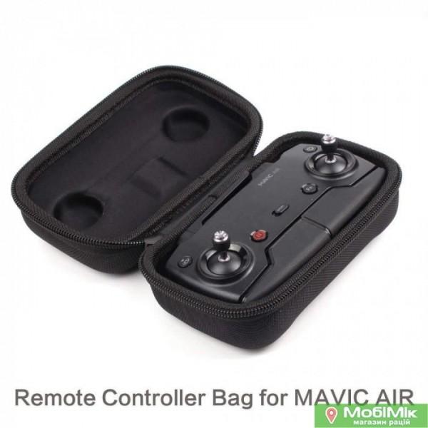купить продам Пульт квадрокоптера DJI Mavic Air