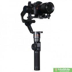 Feiyutech AK2000 стабілізатор для зеркальних фото камер canon Nikon