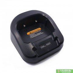 Зарядний стакан для рації Baofeng UV-82, UV-82HP