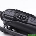 Комплект 2 рации Baofeng UV-82HP 8 Ватт UV-82HX https://mobimik.com.ua купить рацию украина