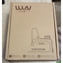 WLN KD-C1 рация 5 Вт частоты UHF 400-520 МГц купить https://mobimik.com.ua