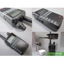 Puxing PX-2R+ рация 136-174 МГц 400-470 МГц | mobimik.com.ua