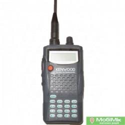 KENWOODTK-2000М