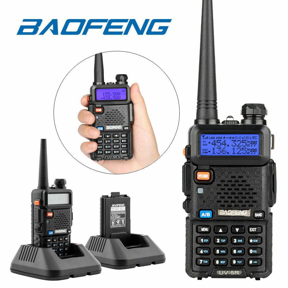 Комплект радиостанции