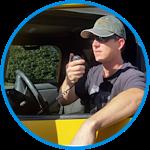 Купить рации такси перевозки фуру авто в Киеве