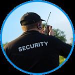 Где купить радиостанции для охранников охраны в Киеве Украина