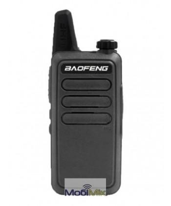 Рация Baofeng BF-R5/T7