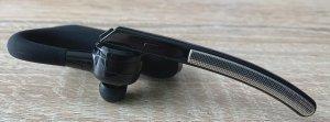 Bluetooth наушник гарнитура для раций баофенг кенвуд