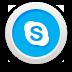 skype mobimik