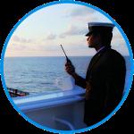 Где купить рации для Моря яхт судов Киев Украина