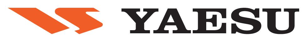 Купить yaesu яесу иесу в Украине Киеве рации
