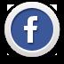 facebook mobimik