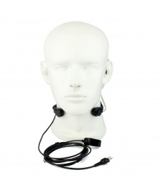 - Навушники та гарнітури