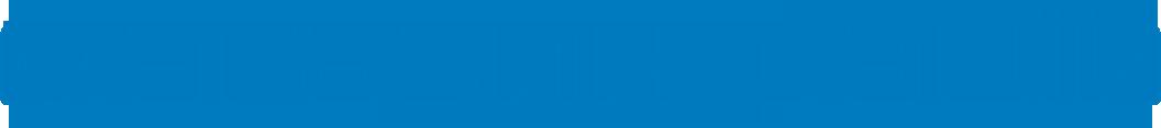 магазин рацій купити РАЦІЇ в КИЄВІ в Україні Baofeng Motorola Kenwood Midland