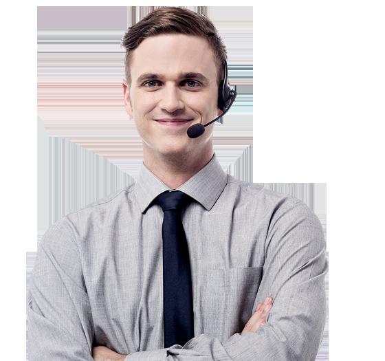 продажа сервис консультация по рациям помощь форум