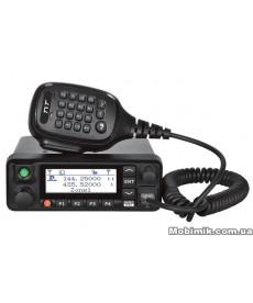 Автомобільні радіостанції