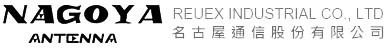 Reuex Industrial Co.,LTD.